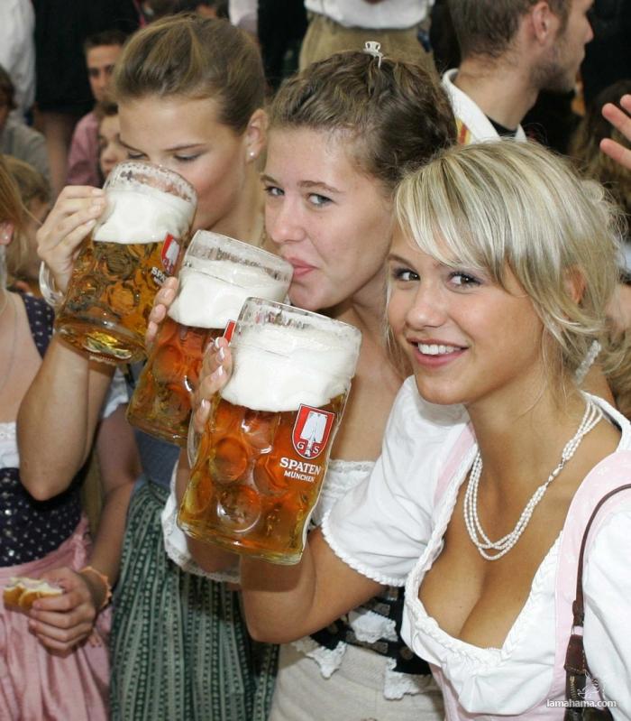 сколько пиво в теплее открытым можно держать производство