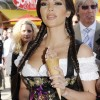 Oktoberfest - Hot girls and beer! - Pictures nr 11