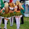 Oktoberfest - Hot girls and beer! - Pictures nr 12