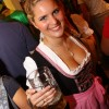 Oktoberfest - Hot girls and beer! - Pictures nr 14