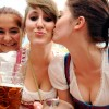 Oktoberfest - Hot girls and beer! - Pictures nr 15