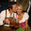 Oktoberfest - Hot girls and beer! - Pictures nr 18