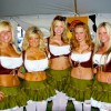 Oktoberfest - Hot girls and beer! - Pictures nr 20