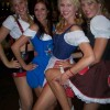 Oktoberfest - Hot girls and beer! - Pictures nr 22