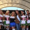 Oktoberfest - Hot girls and beer! - Pictures nr 24