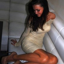 Girls in tight dresses VIII - Pictures nr 12