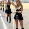 Girls of MotoGP Racing - Pictures nr 10