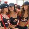 Girls of MotoGP Racing - Pictures nr 5