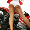 Girls of MotoGP Racing - Pictures nr 6