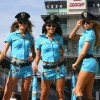 Girls of MotoGP Racing - Pictures nr 7