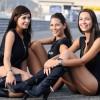 Girls of MotoGP Racing - Pictures nr 8