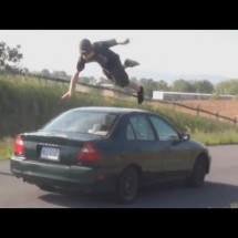 Fail Compilation - Third week of may 2013 - Pictures nr 1062