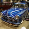 Grand National Roadster show 2011 - Pictures nr 10