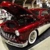 Grand National Roadster show 2011 - Pictures nr 12