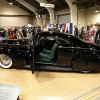 Grand National Roadster show 2011 - Pictures nr 13