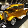 Grand National Roadster show 2011 - Pictures nr 2