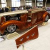 Grand National Roadster show 2011 - Pictures nr 3