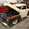Grand National Roadster show 2011 - Pictures nr 5