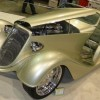 Grand National Roadster show 2011 - Pictures nr 7