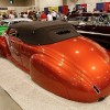 Grand National Roadster show 2011 - Pictures nr 8