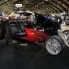 Grand National Roadster show 2011 - Pictures nr 9
