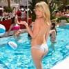 Bikini girls IV - Pictures nr 21