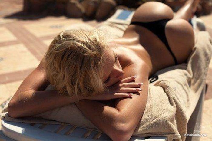 Bikini girls IV - Pictures nr 28