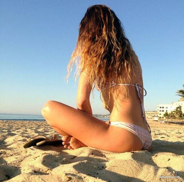 Bikini girls IV - Pictures nr 31