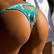 Brazilian Bikini Girls - Pictures nr 2