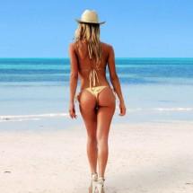 Brazilian Bikini Girls - Pictures nr 3