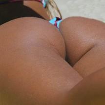 Brazilian Bikini Girls - Pictures nr 4
