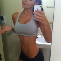 Fit Girls III - Pictures nr 39