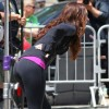 Hot girls in tight leggings V - Pictures nr 10