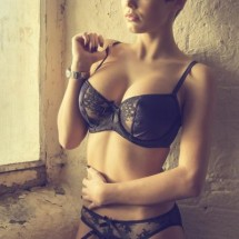 Lingerie girls - Pictures nr 2