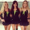 Monster Energy Sexy girls - Pictures nr 11
