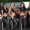 Monster Energy Sexy girls - Pictures nr 2