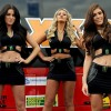 Monster Energy Sexy girls - Pictures nr 4