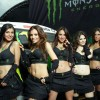 Monster Energy Sexy girls - Pictures nr 5