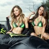 Monster Energy Sexy girls - Pictures nr 9