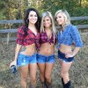 Girls in shorts - Pictures nr 10