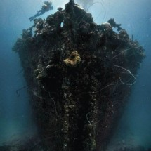 Shipwrecks - Pictures nr 10