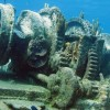 Shipwrecks - Pictures nr 11