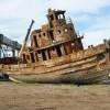 Shipwrecks - Pictures nr 17