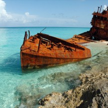 Shipwrecks - Pictures nr 29