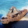 Shipwrecks - Pictures nr 6