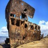 Shipwrecks - Pictures nr 8