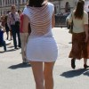 Hot girls in the streets - Pictures nr 6