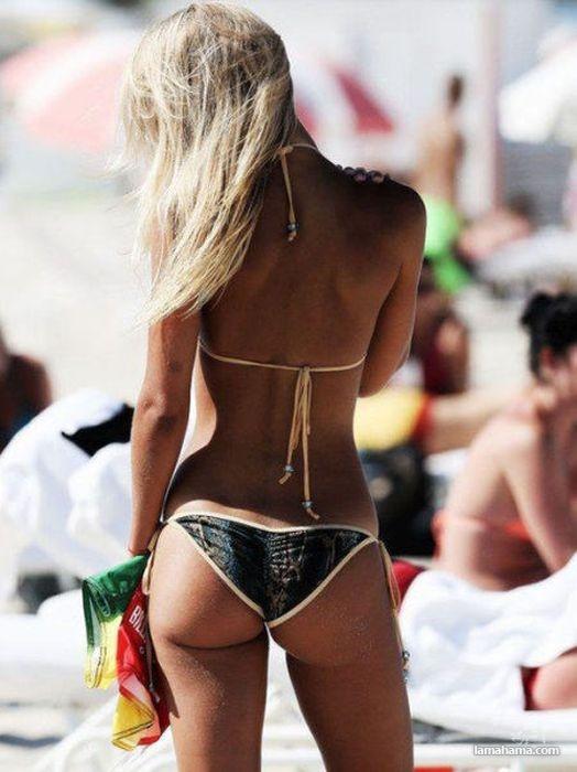 Sexy bikini girls - Pictures nr 1