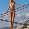Sexy bikini girls - Pictures nr 12