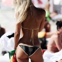 Sexy dziewczyny w bikini - Zdjecie nr 1210